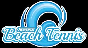 topspin_logo_beachtennis