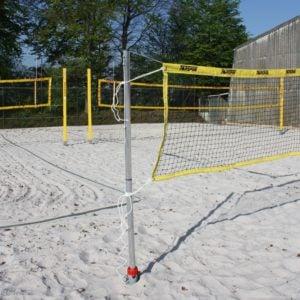 beach_tennis_system
